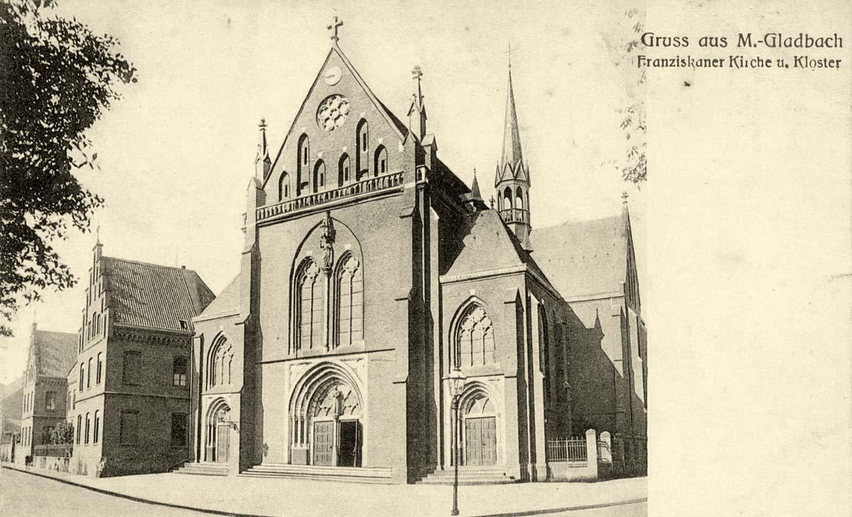 franziskaner-kirche-1910.jpg